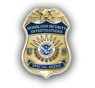 U S Immigration And Customs Enforcement Ice And